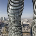 Kecsesen mozgó tornyok – A kanadai Absolute Towers