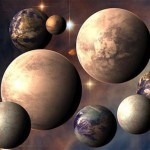 Hét bolygó, ahol lakhatnánk is!