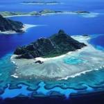 A Galápagos-szigetek különleges élővilága