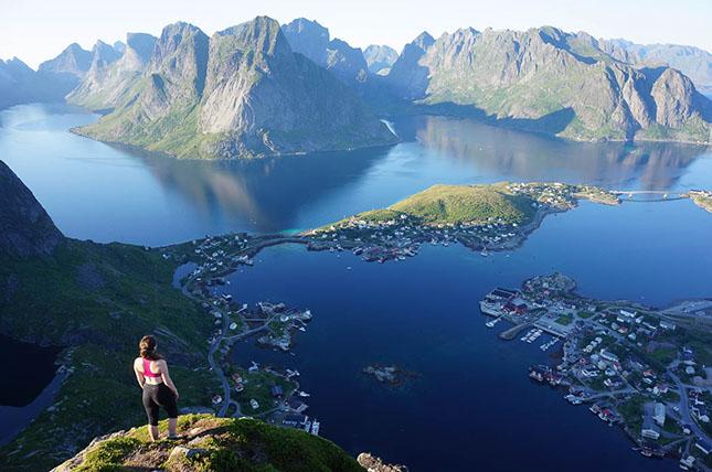 """Képtalálat a következőre: """"norvégia foto"""""""