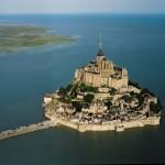 Mont Saint Michel – Franciaország varázslatos zarándokhelye