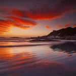Antony Spencer lélegzetelállító természetfotói