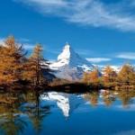 A világ 10 legveszélyeztetettebb szépsége
