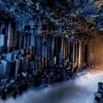 Gyönyörű fotókon a világ legszebb barlangjai