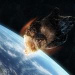 14 percen múlik a karambol a Földdel – Nézd meg élőben!