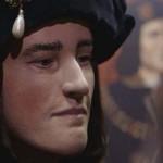Így nézett ki III.Richard – a megtalált csontváza alapján elkészült a hírhedt király arcrekonstrukciója