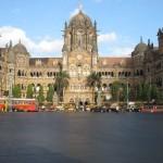 Mumbai legkülönlegesebb látnivalói