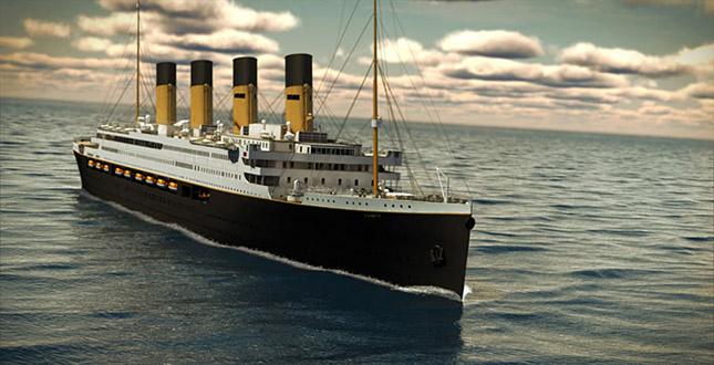 titanic01