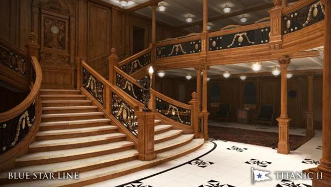 titanic05