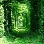 A Szerelem-alagútja