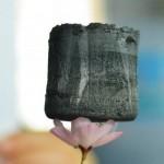 A világ legkönnyebb szilárd anyagát alkották meg Kínában