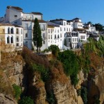 Andalúzia gyöngyszeme: Ronda