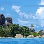 Seychelle szigetek – édenkert az óceánon