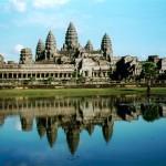 6 templom, melyet látni kell