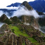 Óriási,16 gigapixeles fotón csodálható meg Machu Picchu, az inka romváros