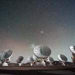 Bekapcsolták a világ legnagyobb rádióteleszkópját