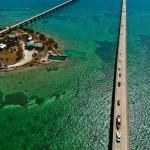 A floridai Hétmérföldes híd