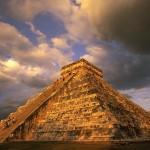 Chichén Itza, a megfejthetetlen maja város
