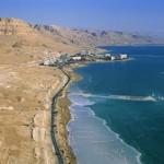 Holt-tenger – eltűnőben lévő csoda