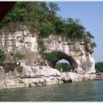 Elefánt-szikla