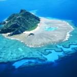 Fidzsi-szigetek – mesés szigetvilág a Csendes-óceánon