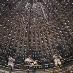 Megfejthették a neutrínók titkák