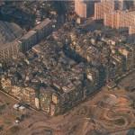 Kowloon Walled City – a Bűnös város