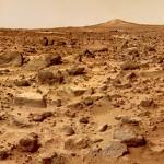 A Curiosity bizonyítékot talált, hogy létezhetett élet a Marson