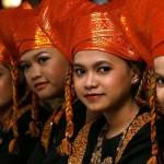 A minangkabauk világa, társadalom ahol a nők parancsolnak