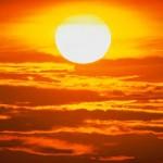 11 ezer éve nem volt ilyen meleg