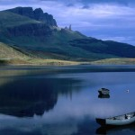 """A festői Skye-sziget – a """"kis-Skócia"""""""