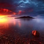James Appleton csodálatos természetfotói
