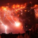 A természet ereje – Elképesztő villámok