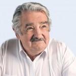 A világ legszegényebb államfője az uruguayi José Mujica