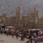Kabul – élet Afganisztán fővárosában