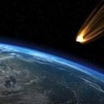 Földönkívüli lehet a földi élet eredete