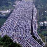 Radikális európai terv az autók gázolajfogyasztásának korlátozásáról