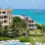 Barbados – a Karib-térség trópusi szigetországa
