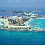 A tengerszint emelkedése Kubát fenyegeti