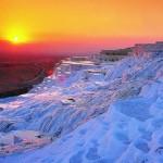 10 csodálatos hely – különleges természeti képződmények
