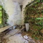Poveglia – hátborzongató, elhagyatott sziget Olaszországban