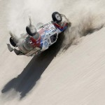 A 2013-as Dakar rally képeken