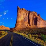 A 66-os út – a világ leghíresebb országútja
