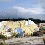 Gulliver Királysága – elhagyatott Japán vidámpark