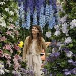 Chelsea Virágkiállítás