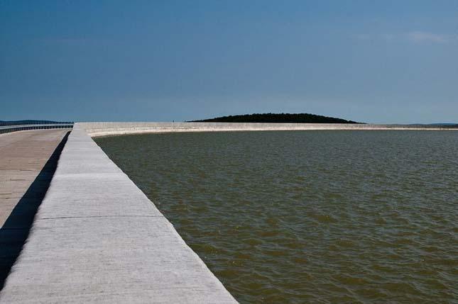 Taum Sauk vízi erőmű