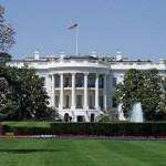 A világ vezetőinek hivatalos rezidenciája