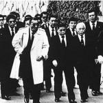 A világ 10 legnagyobb maffiája