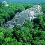 A világ 8 legnagyobb piramisa
