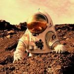 NASA: a Marsra lépést nem kerülheti el az ember